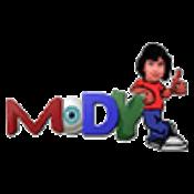 Mody Kids