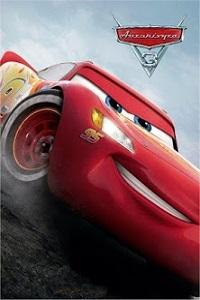 فيلم سيارات 3