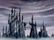 حكايات عالمية الحلقة 115