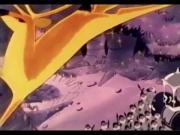 حكايات عالمية الحلقة 149