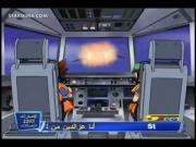 فرقة الإنقاذ الآلي الحلقة 5