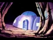 دراغون بول زد الجزء 2 الحلقة 54