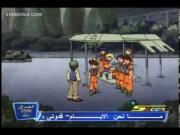 فرقة الإنقاذ الآلي الحلقة 40