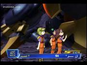 فرقة الإنقاذ الآلي الحلقة 44