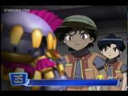 فرقة الإنقاذ الآلي الحلقة 47