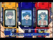 فرقة الإنقاذ الآلي الحلقة 51
