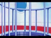 دراغون بول زد الجزء 2 الحلقة 57