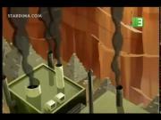 عصابة الدالتون الحلقة 16