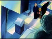 مغامرات نوال الحلقة 26