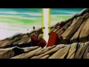 دراغون بول زد الجزء 2 الحلقة 98