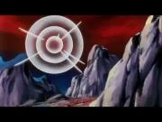 دراغون بول زد الجزء 2 الحلقة 103