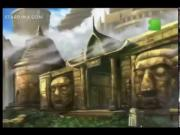 عالم الفوضى الجزء 2 الحلقة 16