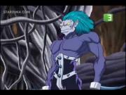 عالم الفوضى الجزء 2 الحلقة 30