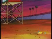 شارع القرش الجزء 1 الحلقة 9