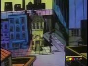 النمر الوردي الحلقة 18