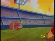 النمر الوردي الحلقة 56