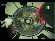 الفرقة م7 الحلقة 16
