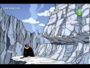 الفرقة م7 الحلقة 29