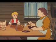 فتاة المراعي كاتولي الحلقة 27