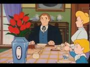 فتاة المراعي كاتولي الحلقة 43