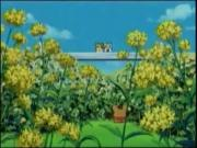 همتارو الحلقة 37