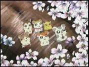 همتارو الحلقة 40