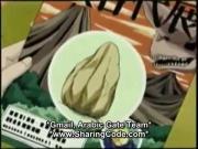 همتارو الحلقة 41