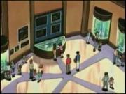 همتارو الحلقة 45