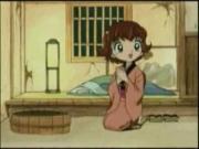 همتارو الحلقة 52