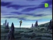 الدبابة الخضراء الحلقة 18