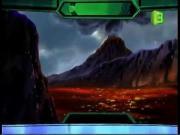 الدبابة الخضراء الحلقة 22