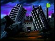 الدبابة الخضراء الحلقة 26