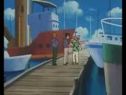 اسرار المحيط الحلقة 2