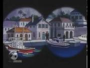 اسرار المحيط الحلقة 4
