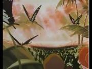 اسرار المحيط الحلقة 29