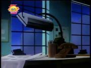 ارسين لوبين الحلقة 1