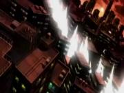 جنود السايبورغ الحلقة 8