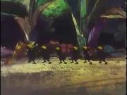 زينة ونحول الجزء 1 الحلقة 48