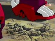 المعركة الأخيرة الحلقة 5