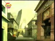 سبيرو الحلقة 37