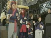 ساموراي 7 الحلقة 2