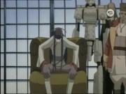 ساموراي 7 الحلقة 3