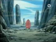 ساموراي 7 الحلقة 10