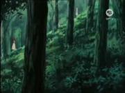 ساموراي 7 الحلقة 11