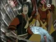 ساموراي 7 الحلقة 14