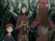 ساموراي 7 الحلقة 20