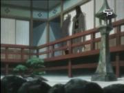 ساموراي 7 الحلقة 22