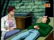 الرجل العنكبوت الجزء 1 الحلقة 11