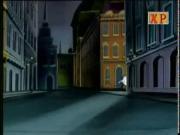 الرجل العنكبوت الجزء 1 الحلقة 12