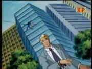 الرجل العنكبوت الجزء 1 الحلقة 23